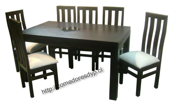 Sillas economicas para comedor great imagenes de sillas for Sillas comedor originales