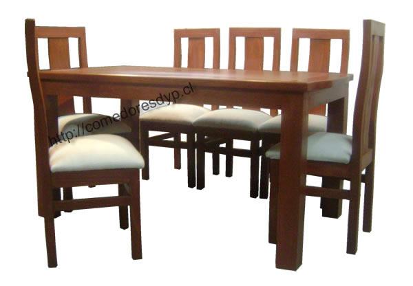 Muebles caoba lucena 20170904163652 for Replicas de muebles modernos